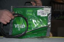 cable DE FRENO VECO VJB596 MERCEDES 186 CM