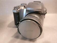 Fujifilm FinePix S3100 4.0MP 6x Digital Zoom Digital Camera With Original Box