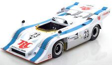 Minichamps Porsche 917/10 Rinzler Motoracing Can-Am Watkins Glen 1973 Kemp 1/18