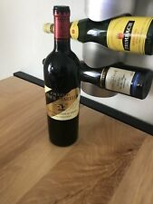 Vin Chateau Latour Martillac 2015 Rouge 75cl Bordeaux Cru Classé Pessac Léognan