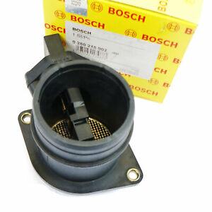 Bosch OEM Mass Air flow Sensor Meter MAF For VW MK4 Jetta Golf Beetle 2.0 1.8T