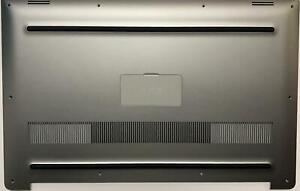 DELL GENUINE NEW XPS 13 9350 BOTTOM BASE ACCESS PANEL PART NO: 0VF755 , VF755