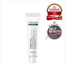 [Cellapy] A.Repair Cream 0.50 fl.oz. for Irritable Sensitive Dry Skin Korea