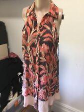 Any Occasion Regular Size Shona Joy Dresses for Women