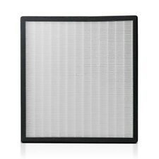 Alen Replacement Air Filters for BreatheSmart Classic