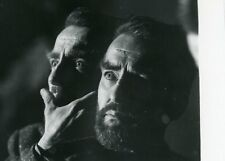 "MONTGOMERY CLIFT ""FREUD"" JOHN HUSTON PETITE (SMALL) PHOTO DE PRESSE CINEMA CM"