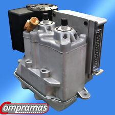 BMW K1200RS ABS Hydroaggregat Druckmodulator Reparatur
