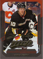 2012-13 Upper Deck MVP Hockey - You Pick - Buy 10+ cards FREE SHIP