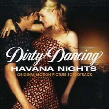 Various Artists - Dirty Dancing: Havana Nights (Original Soundtrack) [New CD]