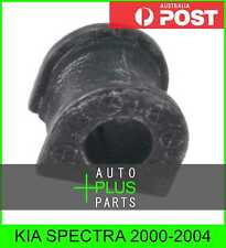 Fits KIA SPECTRA Front Stabilizer Bush 18mm