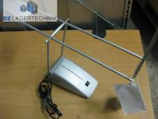 Nino Tischlampe Tischleuchte Lampe Leuchte Schreibtischlampe