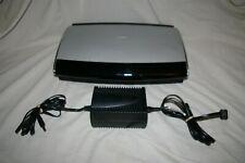 Bose Lifestyle AV38 Media Center DVD/CD Player PLEASE READ TESTED