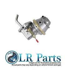 Land Rover Discovery 1 Defender RRC 300TDi Fuel Lift Pump ERR5057