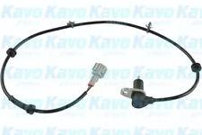 ABS Sensor KAVO PARTS BAS-6516