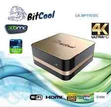 S812-ANDROIDI-MINI-PC-INTERNET-STREAM-TV-BOX