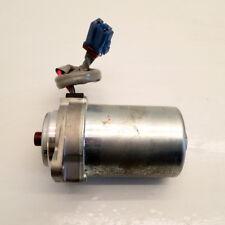 Power Steering Motor 13136676 (Ref.772) 04 Vauxhall Tigra mk2 1.8 16v