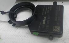 FIAT Qubo 225 Sensor für Lenkwinkel 51826041 Lenkwinkelsensor Diesel 1.3 JTD