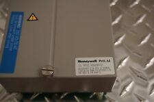 HONEYWELL TDC 3000 51305907-175 MC-TAMR04 LOW LEVEL ANALOG MUX2 RTD FTA