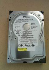 80GB hard drive w/ XP &drivers for Dell Optiplex GX620 GX520 tower desktop SFF