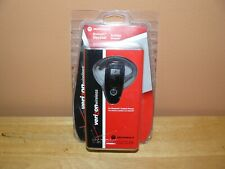 BRAND NEW Verizon Wireless Motorola Bluetooth Headset MBT500HS1 Sealed package