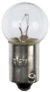Wagner Lighting BP57 Glove Box Light Bulb