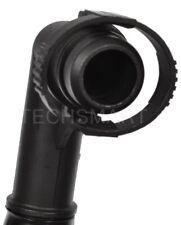 Engine Oil Separator TECHSMART Z16005 fits 99-02 BMW Z3 3.2L-L6