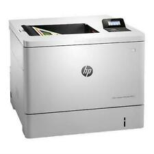 HP Color LaserJet Enterprise M553dn Laser Printer B5L25A Refurbished