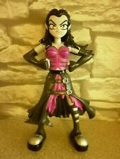 Teen Titans figure. Raven