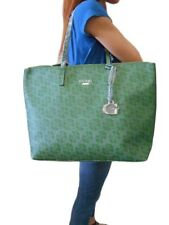 BORSA GUESS Donna Heritage Emerald A39/4