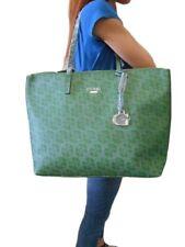 BORSA GUESS Donna Heritage Emerald A39/4