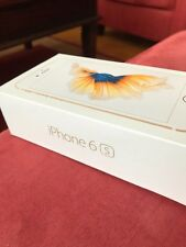 Mobiele telefoon Apple iPhone 6s 16Gb