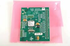 Zodiac Jandy #R0586100  Aqualink PDA-P4 Replacement PCBA REV 7.1 B0029201 NEW