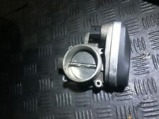 GENUINE BMW E46 N42 ENGINE 99-2005 THROTTLE BODY 13541439 #8123