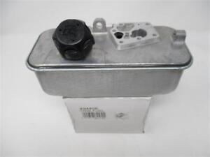 Genuine 494406 Briggs & Stratton Replacement Gas Tank 498809, 795469, 794147