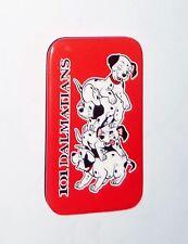 Walt Disney World Button 101 Dalmatians Free Shipping