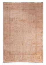 Tapis modernes pour la maison, 200 cm x 300 cm