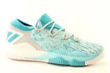 best website 591dd eb59d ... low 2016 PK Primeknit Basketball Sneaker promo code 6e59d 6bdfb adidas  Crazylight Boost 2016 PrimeKnit BB8178 Mens Boots~Basketball ...