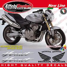 Adesivi/Stickers kit HONDA HORNET CB 600 900 HRC 05 06 CROMO+SCEGLI TU IL COLORE