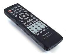 Pioneer VXX2702 DVD Player Remote Control Original Genuine 422AA