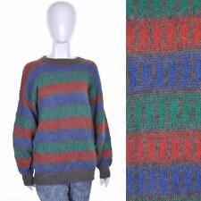 Women's Wool Blend Vintage Jumpers & Cardigans
