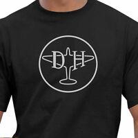Classic de Havilland T-Shirt