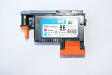 HP 88 C9381A Print head Cyan/Magenta for printer K550