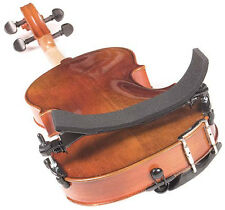 "Bonmusica 15"" Viola Shoulder Rest - FAST & FRIENDLY SERVICE!"