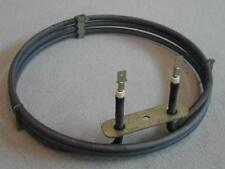 STOVES Compatible Fan Oven Cooker ELEMENT 081561600 2500w 3 Turn