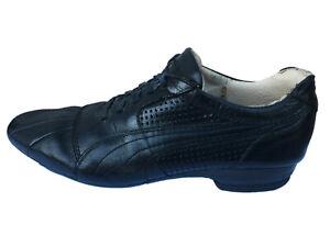 Premium Rare Mens Shoes Designer PUMA 96 HOURS SFORGASI TRAINERS EU 46 UK 11