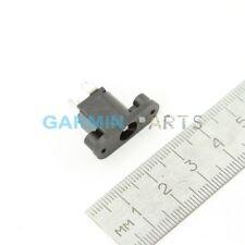 New Power socket for Garmin GPSMAP 640 (GPSMAP 640 620) genuine part repair