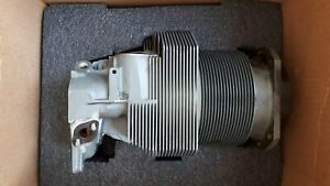 Piper Malibu Mirage 350HP set cylinder piston rings valves Lycoming TIO 540 AE2A