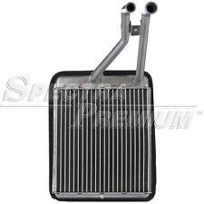 Spectra Premium Industries Inc 93024 Heater Core
