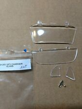 AMT 1971 CHARGER GLASS NEW