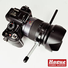 Hague FZL Focus / Zoom Lever Follow Focus Handle for DSLR Cameras & Camcorders